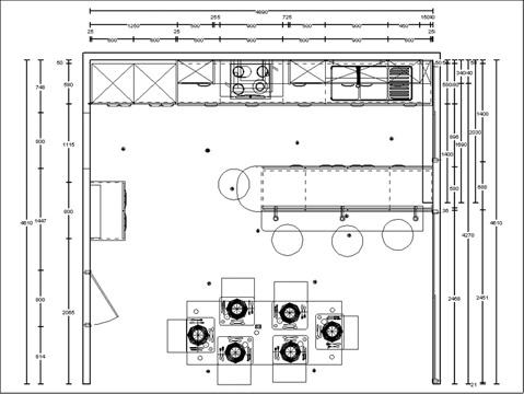 votre projet en 3d sur ordinateur. Black Bedroom Furniture Sets. Home Design Ideas